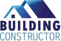 The Building Constructor - London, London E, United Kingdom