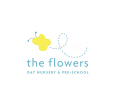 The Flowers Day Nursery - Swansea, Swansea, United Kingdom