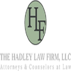 The Hadley Law Firm - Mobile, AL, USA