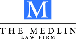 The Medlin Law Firm - Fort Worth, TX, USA
