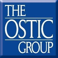 The Ostic Group - Fergus - Fergus, ON, Canada