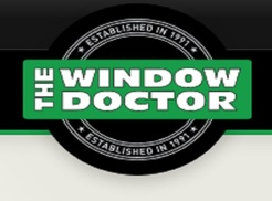 The Window Doctor - Hinckley, Leicestershire, United Kingdom