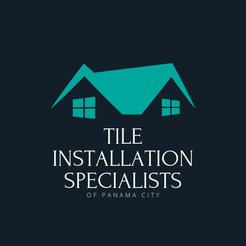 Tile Installation Specialists of Panama City - Panama City, FL, USA