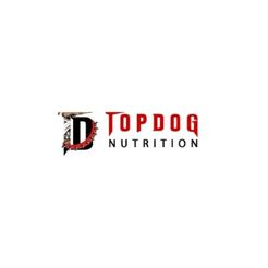 TopDog Nutrition - North Shore, Auckland, New Zealand