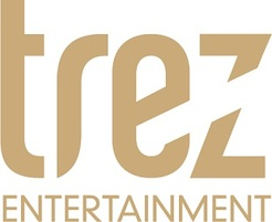 Trez Entertainment - Benfleet, Essex, United Kingdom