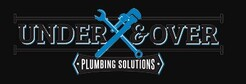 Under & Over Plumbing - Manly Vale, NSW, Australia
