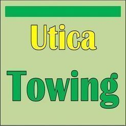 Utica Towing - Utica, MI, USA