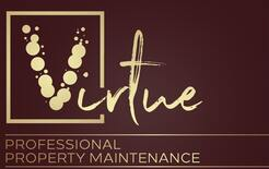 Virtue Professional Property Maintenance - Bath, Somerset, United Kingdom