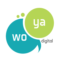 Woya Digital - Chichester, West Sussex, United Kingdom