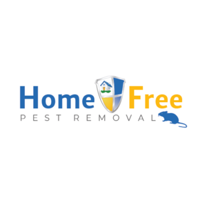 Home Free Pest Removal Inc. - Burlington, ON, Canada