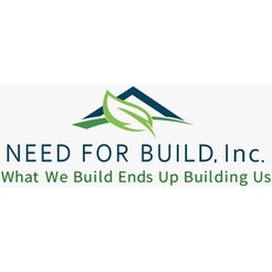 Need For Build Inc - , CA, USA