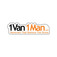 1 Van 1 Man Removals - York, North Yorkshire, United Kingdom