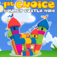 1st Choice Bouncy Castle Hire - Walsall, West Midlands, United Kingdom
