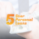 5 Star Personal Loans - Meridian, ID, USA