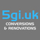 5gi.uk Conversions and Renovations - Musselburgh, East Lothian, United Kingdom