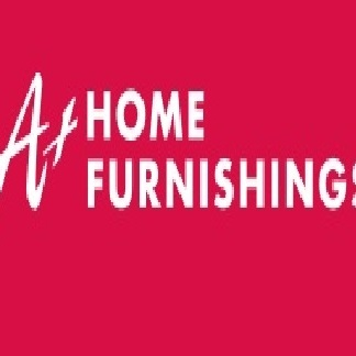 A+ Rentals Home Furnishings - Beckley, WV, USA