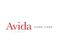 AVIDA HOME CARE - Walnut Creek, CA, USA