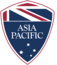 Asia Pacific Group - Migration Consultants - Melbourne Vic, VIC, Australia