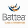 Battea Class Action Services - Stamford, CT, USA