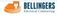 Bellinger Electrical - Townsville City, QLD, Australia