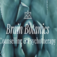 Brain Botanics Counselling and Psychotherapy Glasgow - Glasgow, North Lanarkshire, United Kingdom