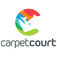 Carpet Court Hokitika - Hokitika, West Coast, New Zealand