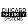 Chicago Security Systems - Hoffman Estates, IL, USA