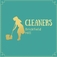 One Off Cleaners Brickfield Hill