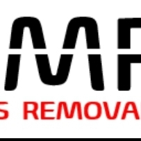 Complete Asbestos Removal Contractors Ltd