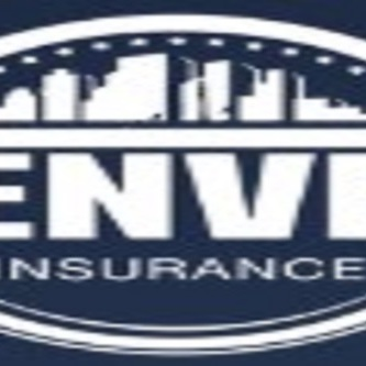 Denver Insurance LLC - Denver, CO, USA