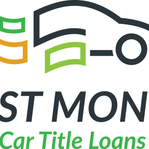 Fast-Approval Car Title Loans Brookings - Brookings, SD, USA