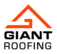 Giant Roofing - Hayle, Cornwall, United Kingdom