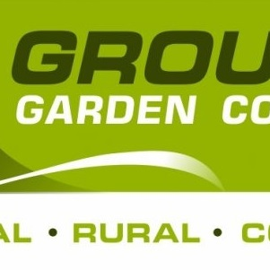 Grounded Garden Consultancy