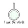 I Cook The World - Perth, Perth and Kinross, United Kingdom