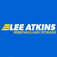 Lee Atkins Removals and Storage - Brading, Isle of Wight, United Kingdom