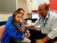 Manchester Child Lung Clinic - Cheadle, Cheshire, United Kingdom