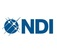 NDI Global Traders - Epping, Essex, United Kingdom