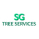 SG Tree Services - Alford, Aberdeenshire, United Kingdom