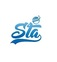 STA Coach Tours - Milton Keynes, Buckinghamshire, United Kingdom