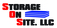 Storage On-site LLC - Indianapolis, IN, USA
