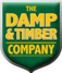 The Damp and Timber Company - Redhill, Surrey, United Kingdom