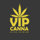 VIP Canna - Windsor Weed Delivery - Windsor, ON, Canada