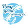 Very Good Cleaning Co - Chilliwack, BC, Canada